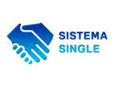 Sistema Single - sistema de gestão via web para micro e pequenas empresas
