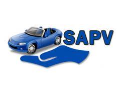 Sistema SAPV - Sistema para Associações de Proteção Veícular