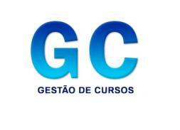 GC - Gestão de Cursos