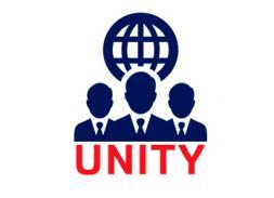 Sistema Unity